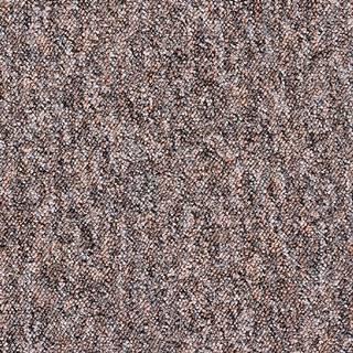 Metrážny koberec 5m Superstar Ab 310. Tovar na mieru