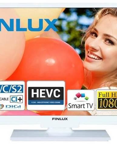 Smart televízor Finlux 22FWDF5161