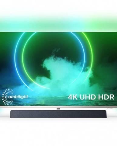 Smart televízor Philips 55PUS9435