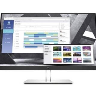 Monitor HP E27q G4