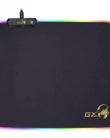 Podložka pod myš Genius GX-Pad 300S, RGB podsvietenie