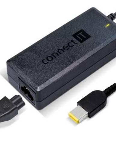Nabíjačka na notebook Lenovo Connect IT CI-1062, 65 W