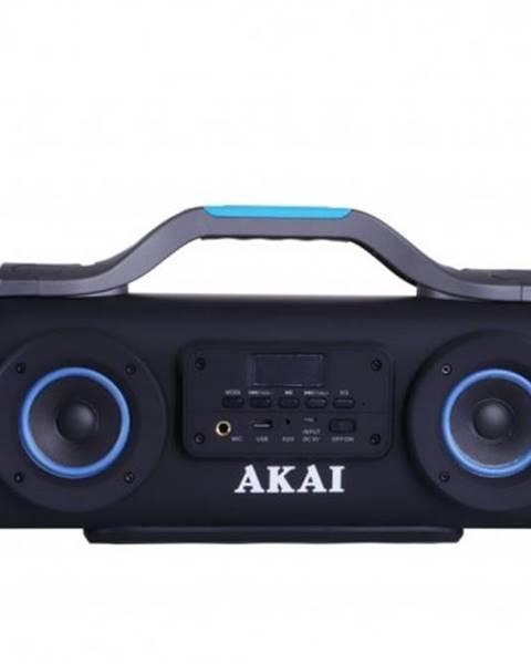 AKAI Párty reproduktor Akai ABTS-SH01