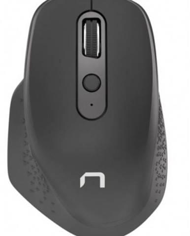 Bezdrôtová myš Natec Falcon