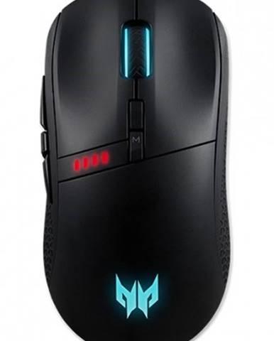 Herná bezdrôtová myš Acer Predator CESTUS 350