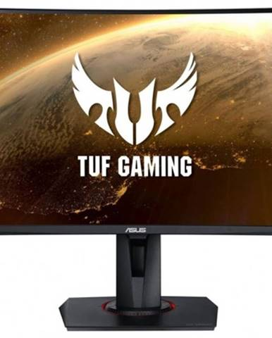 Monitor Asus VG27VQ