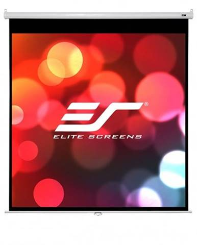 """Plátno Elite Screens 85"""""""