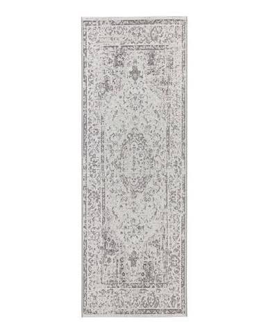 Behúň Elle Decor Curious Cenon, 77×200 cm