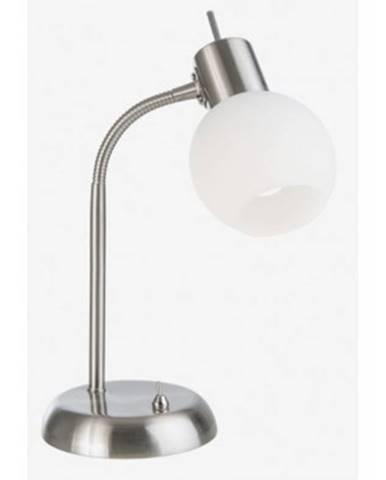 Stolná lampa LOXY 57160101%