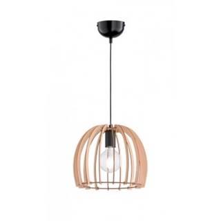 Luster Wood 30253030%