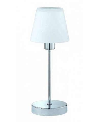Stolná lampa LUIS 595500106%