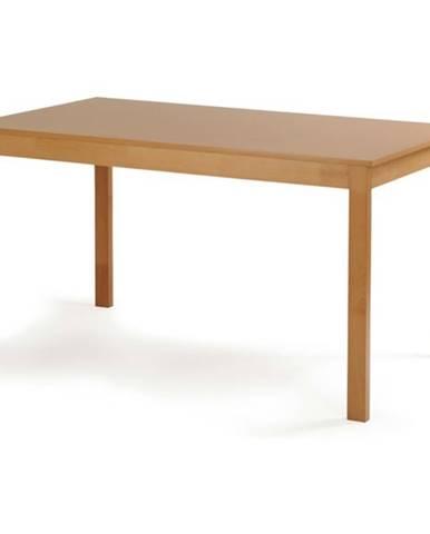 Jedálenský stôl DIEGO buk