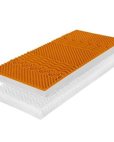 Matrac RELAXTIC DREAMS NEW 80x190 cm
