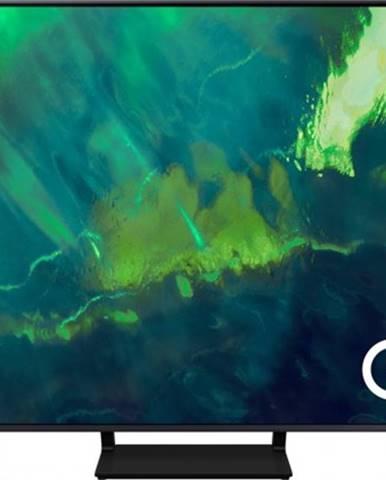 Smart televízor Samsung QE75Q70A
