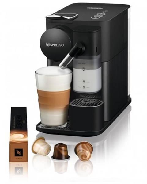 Nespresso Kapsulový kávovar Nespresso De'Longhi EN510.B