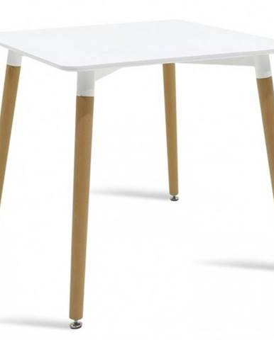 Jedálenský stôl Neli
