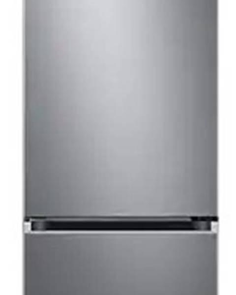 Romo Kombinovaná chladnička Samsung RB38T705CSR/EF, 273/112l POUŽITÝ,