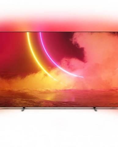 Smart televízor Philips 65OLED805