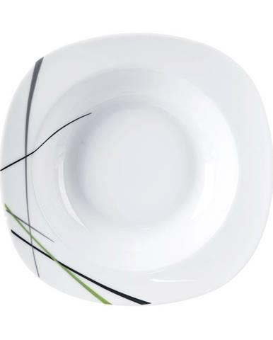Orion Tanier porc. GREEN hran.hlboký