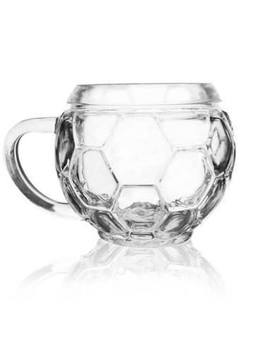 Orion Pivný pohár FUTBAL, 0,35 l