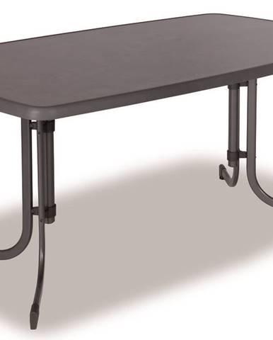 ArtRoja Pizarra stôl 150x90cm