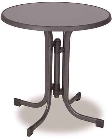 ArtRoja Pizarra stôl - ø 70cm