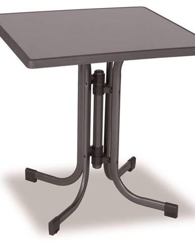 ArtRoja Pizarra stôl 70x70cm