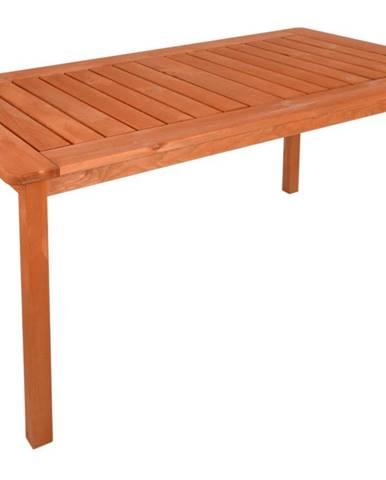 ArtRoja SORRENTO stôl - FSC