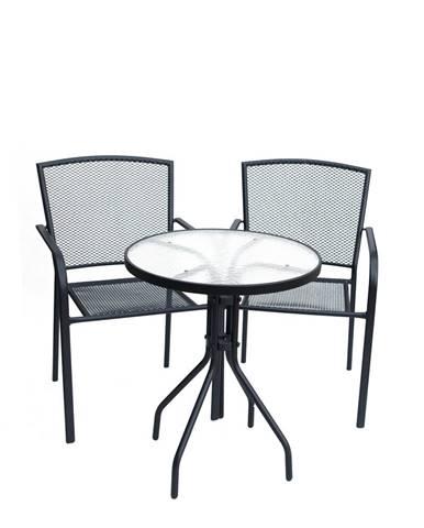 ArtRoja Stôl ZWT-03