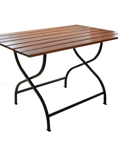 ArtRoja WEEKEND stôl- FSC