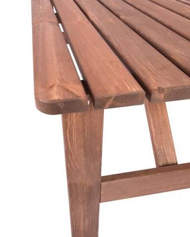 ArtRoja MIRIAM stôl - 150 cm
