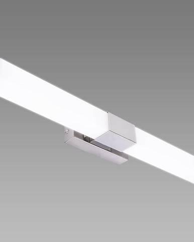 Luster SALSA LED 12W CHROME 03843 LK1