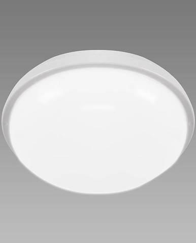 Stropná lampa filip LED C 18W WHITE 4000K 03818