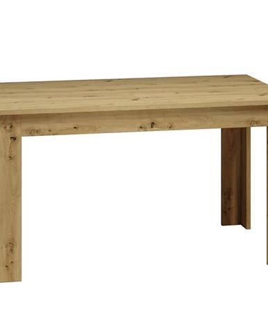 Stôl Artis 14 dub artisan