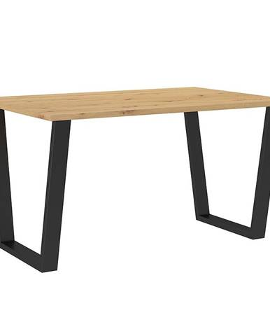 Stôl Cezar 138x90 – Artisan