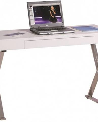 Písací stôl Grace%