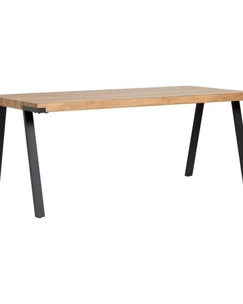Marckeric Jedálenský stôl Marckeric Rocio, 180x90cm