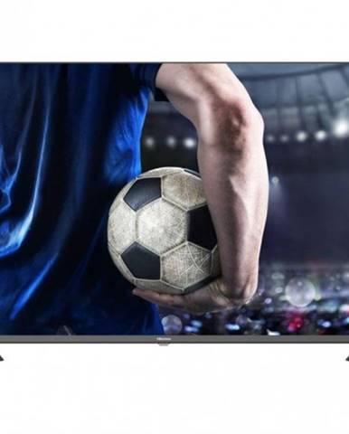 Smart televízor Hisense 32A5620F