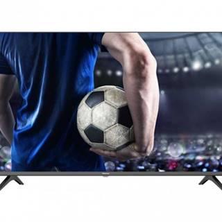 Smart televízor Hisense 40A5620F