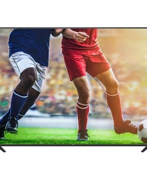 Hisense Smart televízor Hisense 55A7120F