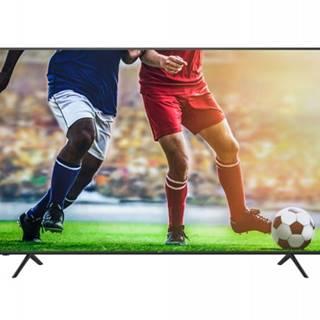 Smart televízor Hisense 55A7120F