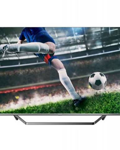 Smart televízor Hisense 65U7QF