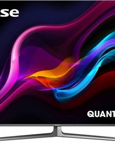 Smart televízor Hisense 65U8GQ