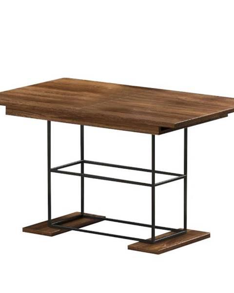 MERKURY MARKET Stôl Gani 170 Dub Stirling