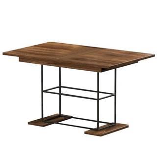 Stôl Gani 170 Dub Stirling
