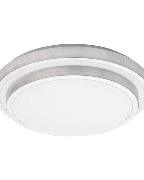 Rabalux 1035 recenziíRABALUX 1517 Aspen stropné svietidlo LED 36W 1940lm 3000K