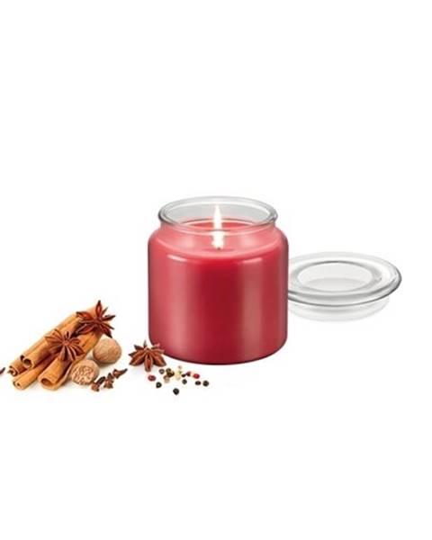 Tescoma Tescoma Vonná sviečka Fancy Home Exotické korenie, 410 g