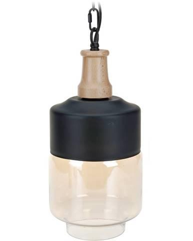 Koopman Závesné svietidlo Areosa, 32 cm