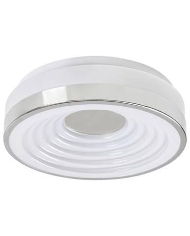 RABALUX 5697 Polina stropné svietidlo LED 24W 1510lm 3000K
