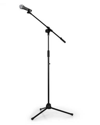 Auna Pro ST-11-MS, mikrofónový stojan